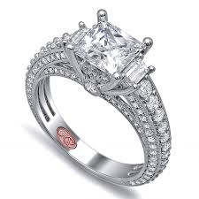 build your own engagement ring wedding rings zales promise rings handmade engagement rings