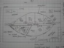 debra montgomery interior design floor plans for my u0027eco chic
