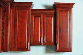 Kitchen Cabinets Wholesale Chicago Chicago Rta Wine Kitchen Cabinets Chicago Ready To Assemble Wine