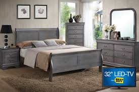 King Bedroom Set With Mattress Sulton King Bedroom Set With 32