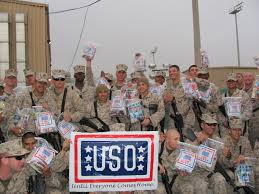 care packages the official uso page 3