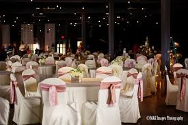 outdoor wedding venues omaha wedding reception venues in omaha ne 130 wedding places