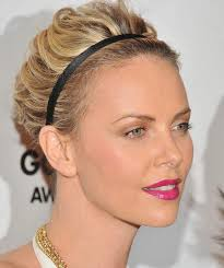 headbands for women 20 chic hairstyles with headbands for women pretty designs