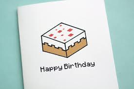gamer birthday cards 28 images karrenj sting stuff gamer