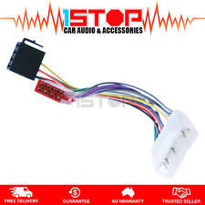 car electronics accessories ebay