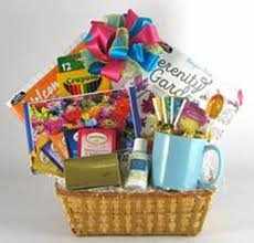 get well soon baskets get well gift baskets get well soon baskets gifty baskets