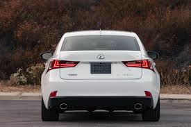 picture of lexus is 200t 2016 lexus is clublexus lexus forum discussion