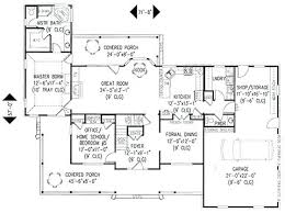 simple 5 bedroom house plans 5 bedroom house plans single story simple 5 bedroom 1 story house