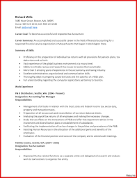 Accountant Resume Template by Accounting Resume Exles Awesome Sles Berathen Of Accountants