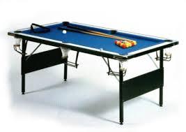 Pool Table Price by 6ft Foldaway Pool Table U2014 Buy 6ft Foldaway Pool Table Price