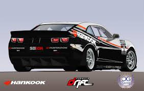 camaro modified custom 2010 camaro constructed for competition in 2010 formula