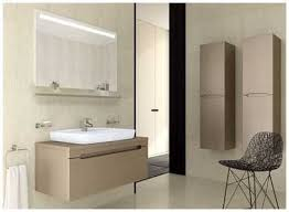 Vitra Bathroom Furniture Impressive Vitra Bathroom Furniture With Best 25 Vitra Bathrooms