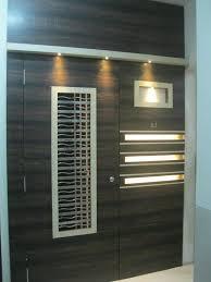 Breslow Home Design Center Livingston Nj 28 Safety Door Design 1000 Images About Safety Door On