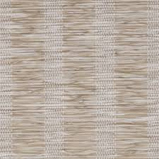 Tweed Roman Blinds Buy Roman Shades Champagne Online Levolor
