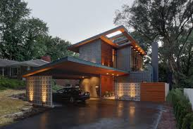 best small house plans residential architecture enchanting compact house architecture for family myohomes