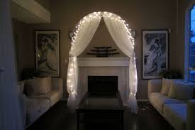 wedding arch lights wedding arch wedding event decorations bling bling i got