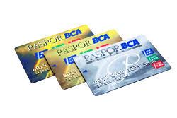 buat rekening tahapan bca keuntungan anda menabung dengan tahapan bca informasi perbankan