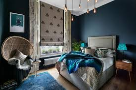 green and blue bedroom blue bedroom design ideas to try in your home