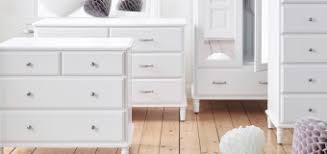 Cheap Bedroom Furniture Uk by Bedroom Furniture Beds Mattresses U0026 Inspiration Ikea