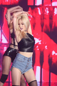 hyuna is as sexy as ever in recent photo shoot soompi absolutely sexy hyuna daily k pop news