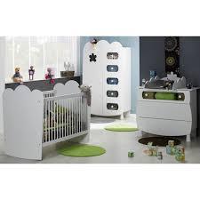 conforama chambre bébé complète déco chambre bebe complete conforama 17 le havre 23312058