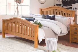 Bed Frames Montreal Montreal Bed Frame 4ft6 Home Wohnideen Pinterest
