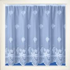 Curtain Size Converter Curtain Length Converter Decorate The House With Beautiful Curtains