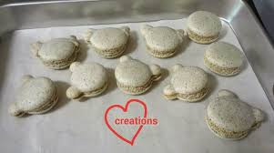 loving creations for you earl grey salted caramel teddy and koala