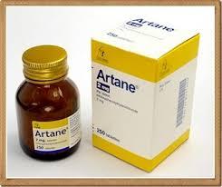 Obat Yarindo penyalahgunaan trihex tindakan kreatif atau bodoh zullies