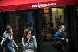 Verizon Lures At U0026amp T Sprint And T Mobile Customers With 650