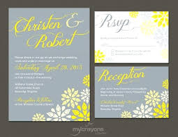 wedding invitations costco wedding invitations costco bonvoyagegifts info