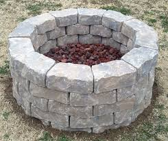 Fire Pit Lava Rock by 11 Best Lava Images On Pinterest Backyard Ideas Patio Ideas And