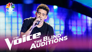 Danielle Bradbery The Voice Blind Audition Full Blake Shelton Schedule Dates Events And Tickets Axs