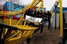 Six Flags Season Pass Lost Neuheiten Check Lost Gravity Walibi Holland Airtimers Com