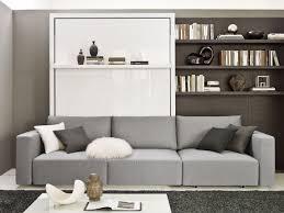 Penelope Murphy Bed Price Swing By Clei Design Pierluigi Colombo