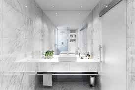 Carrara Marble Bathroom Designs Download Marble Bathroom Design Widaus Home Design