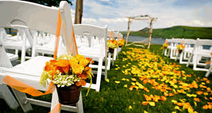 Adirondack Wedding Venues Splendid Stems Floral Designs Wedding Flowers Wedding Florist
