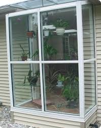 garden windows garden windows greenhouse windows solar