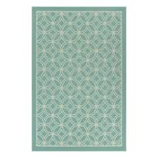Trellis Outdoor Rug Outdoor Rugs Rugs Home Decor Kohl S