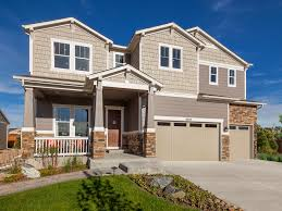 the kenosha model u2013 4br 4ba homes for sale in lafayette co