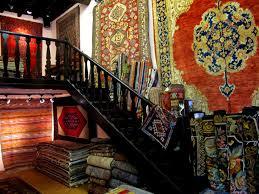 persiani antichi collezionesaman tappeti persiani e orientali antichi e