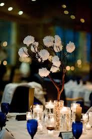 39 best non floral centerpieces images on pinterest marriage