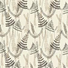 Scion Curtain Fabric Curtains In Athyrium Nmel 1303 Cherryellie Designs