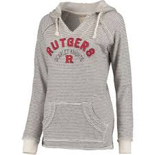 rutgers clothing rutgers university sports gear rutgers items