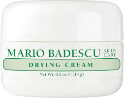 drying cream ulta beauty