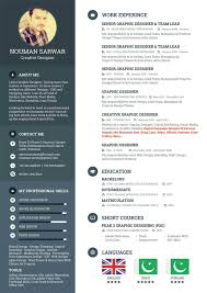 Windows System Administrator Resume Examples by Resume Spring Window Fashions Llc Sample Resume For It Resume