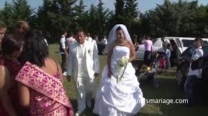 mariage mixte mariage mixte asiatique arabe montpellier herault anais