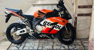 honda cbr rr 600 2003 buy and sell motorcycles in egypt classified