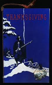 best thanksgiving restaurant 89 best 1920s thanksgiving u0026 autumn images on pinterest vintage