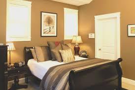 Chair Rail Wallpaper Border - living room wallpaper borders paleovelo com